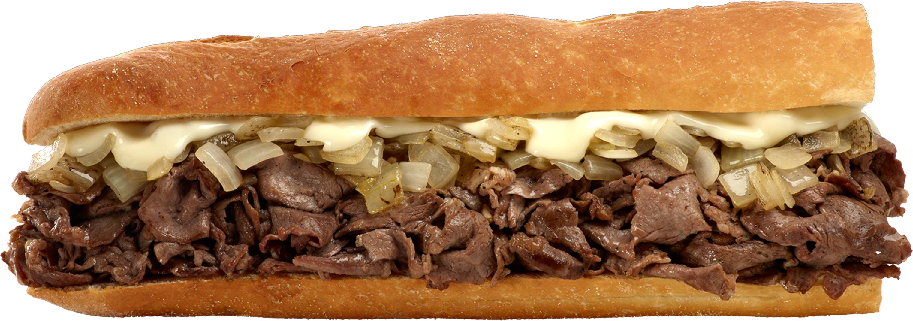 Tony Luke's is coming to Allentown. The unanswered question: will they serve their Philly cheesesteaks the local way, with tomato sauce?