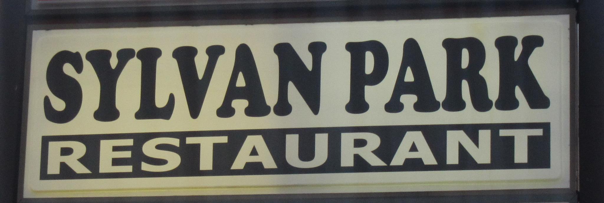 Sylvan Park, Nashville, TN