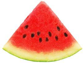 Watermelon, Watermelon Thump, Luling, TX